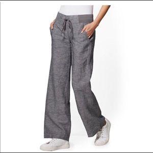 Reduced New York & Company pants